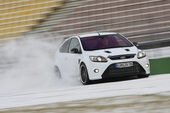 Wolf-Ford Focus RS 360
