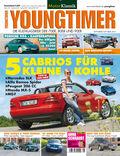 Youngtimer - Hefttitel, Titel 05/2014