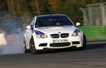 a-workx-BMW M3