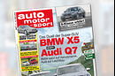 auto motor und sport (11/2013)