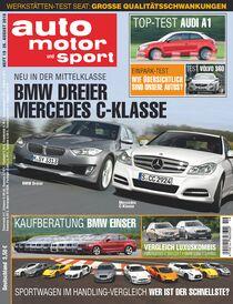 auto-motor-und-sport-Heft-19_10-r210x9999-C-f0dcd6f8-390447.jpg