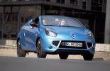 auto, motor und sport Leserwahl 2013: Kategorie H Carbrios - Renault Wind