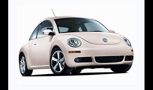 vw new beetle 1 4 16v gebrauchtwagen seite 5 auto motor und sport. Black Bedroom Furniture Sets. Home Design Ideas