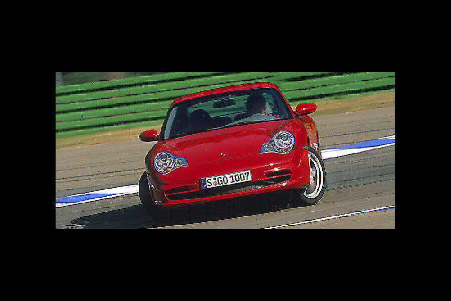 Gebrauchte supersportwagen porsche 911 carrera was sie for Gebrauchte kuchen bis 200 euro