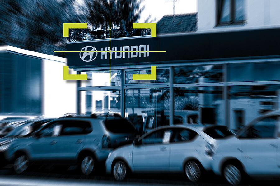 werkst ttentest hyundai so getz nicht seite 2 auto. Black Bedroom Furniture Sets. Home Design Ideas