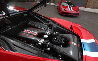 sport auto 1/2014 - Heftinhalt