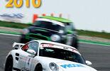 sport auto DVD Tuner GP / Drift Challenge 2010